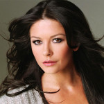 Catherine Zeta-Jones has gone public about being a bipolar II sufferer