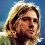 Kurt Cobain was known to be diagnosed with bipolar II disorder
