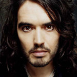 Russel Brand has been diagnosed with bipolar II disorder