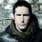 Trent Reznor has been known to have been diagnosed and suffer from bipolar II disorder
