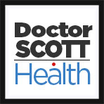 Doctor Scott Health Blog