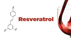 Resveratrol – Super Supplement, Amazing Health Benefits