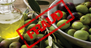 Buying Quality Olive Oil in the Face of Fraud