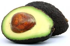 Healthy superfoods contain omega-6 but are often offset proteins, fats, carbohydrates and antioxidants