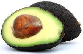Avacados are a source of healthy fats and are a nutrient rich super food