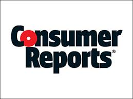 Consumer Reports conducted a study in 2012 into the quality of popular olive oil brands
