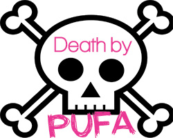 Death by PUFA - It's the excess of omega-6 fatty acids that result in disease