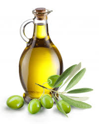 Olive oil is a diverse and life-giving oil