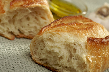 sourdough-bread-and-olive-oil-product-of-fermentation