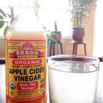 Bragg's Apple Cider Vinegar – History, Health Benefits and Uses