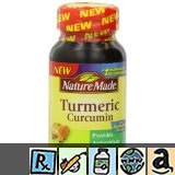Turmeric-Curcumin-Nature-Made-UTI-Healing-Manual-Products-Guide