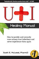 UTI-Healing-Manual-150-thumb