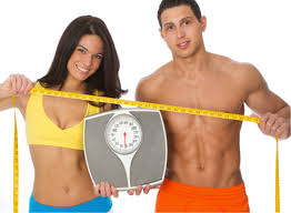 Intermittent fasting can help people lose weight and gain muscle