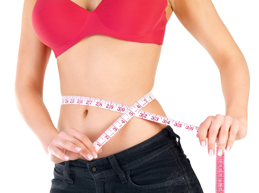Intermittent fasting for weight loss success stories