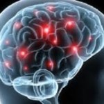 Brain benefits from omega-3 fatty acids