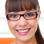 Girl working at Super Suplements helped me decide on MorEPA Platinum