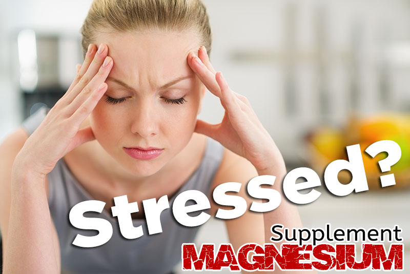 keep-stressed-out-magnesium-article